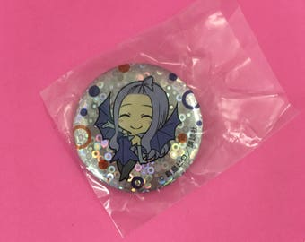 Custom MiraJane Decoden and Bling Phone Case