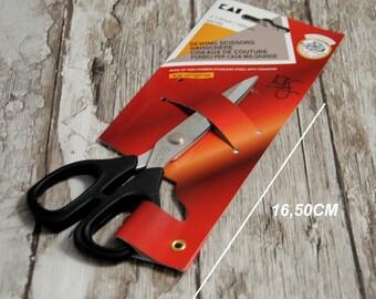 KAI N5165 sewing scissors - 16.5 cm