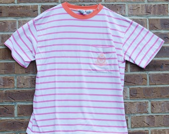 90s t shirt | Etsy
