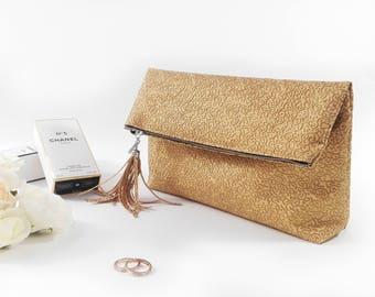 Bachelorette party gift Custom bachelorette gift Customized bachelorette party gift Personalized bachelorette party gift Monogram gift bag