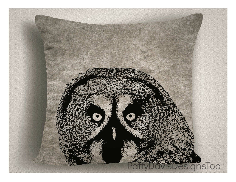 Man Cave Pillows : Man cave pillows masculine throw pillow covers