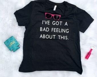 Party Shirt, Girls Weekend Shirt, River shirt, Drinking shirt, Vacation shirt, Summer shirt, Besties shirts, unisex shirt, graphic tshirt