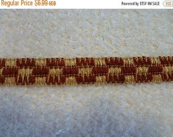 "ON SALE 1"" Border  BDR-2122  6+ Yards"