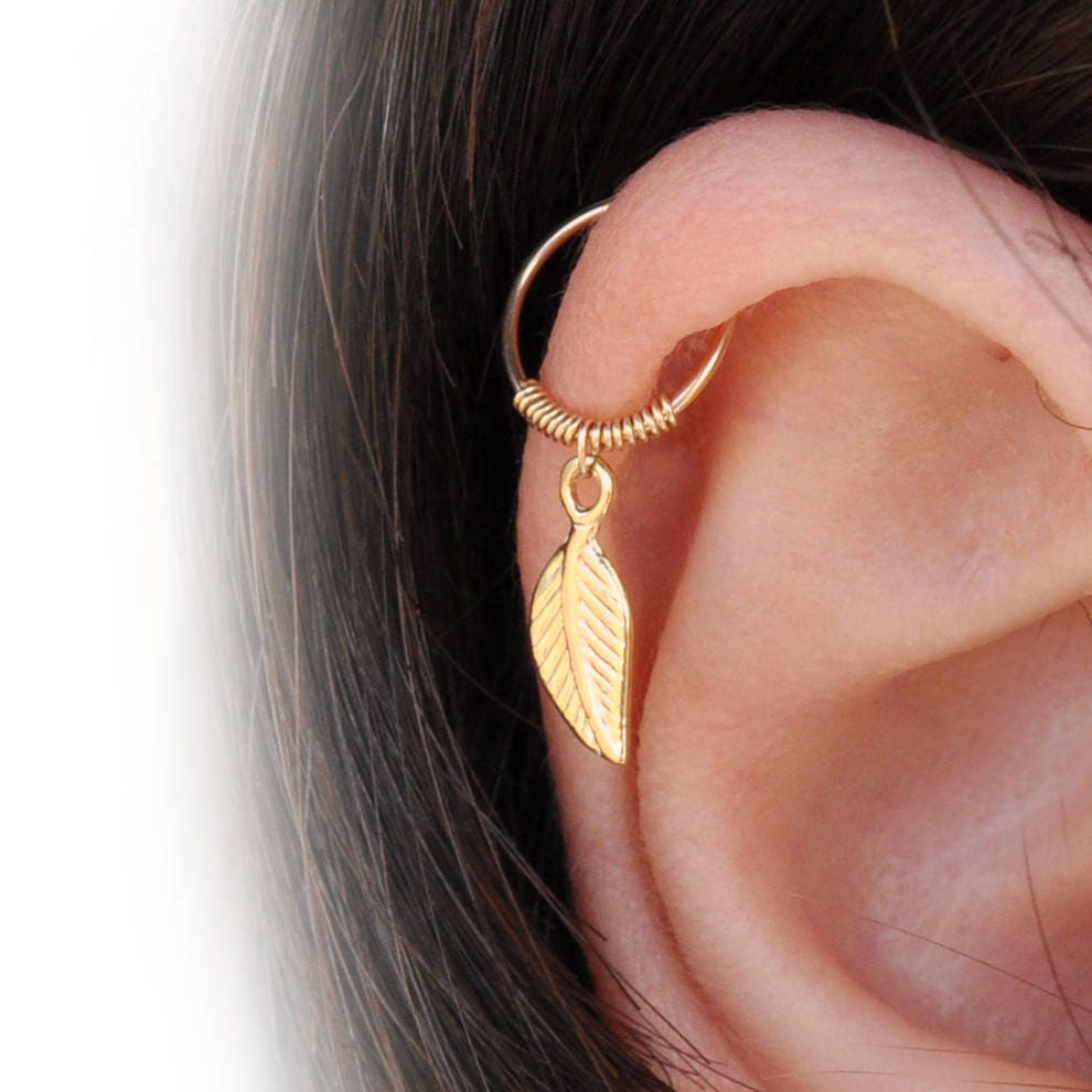 You searched for: helix earrings! Etsy is the home to thousands of handmade, vintage, and one-of-a-kind products and gifts related to your search. No matter what you're looking for or where you are in the world, our global marketplace of sellers can help you find unique and affordable options. Let's get started!
