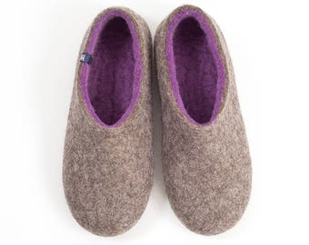bedroom slippers etsy 13874 | il 340x270 1281967094 gtsq