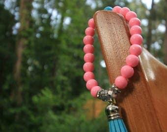 Beautiful Tassel Bracelet For Women