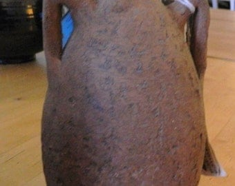 Faithful reproduction of Roman ceramics from the 3rd century BC (1 piece)
