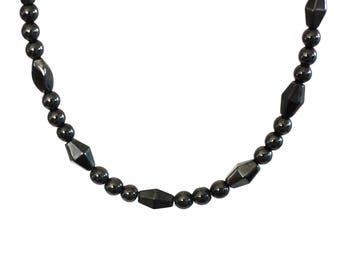Magnetic Necklace Classic Collection – N7