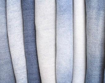 Vintage Levis 501 Jeans, boyfriend jeans, straight fit, tapered leg, dark stonewash, W28 L32