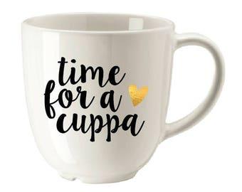 mug gift, tea lover, bespoke mug, gifts for tea lovers, bespoke cup, coffee lover, coffee gifts