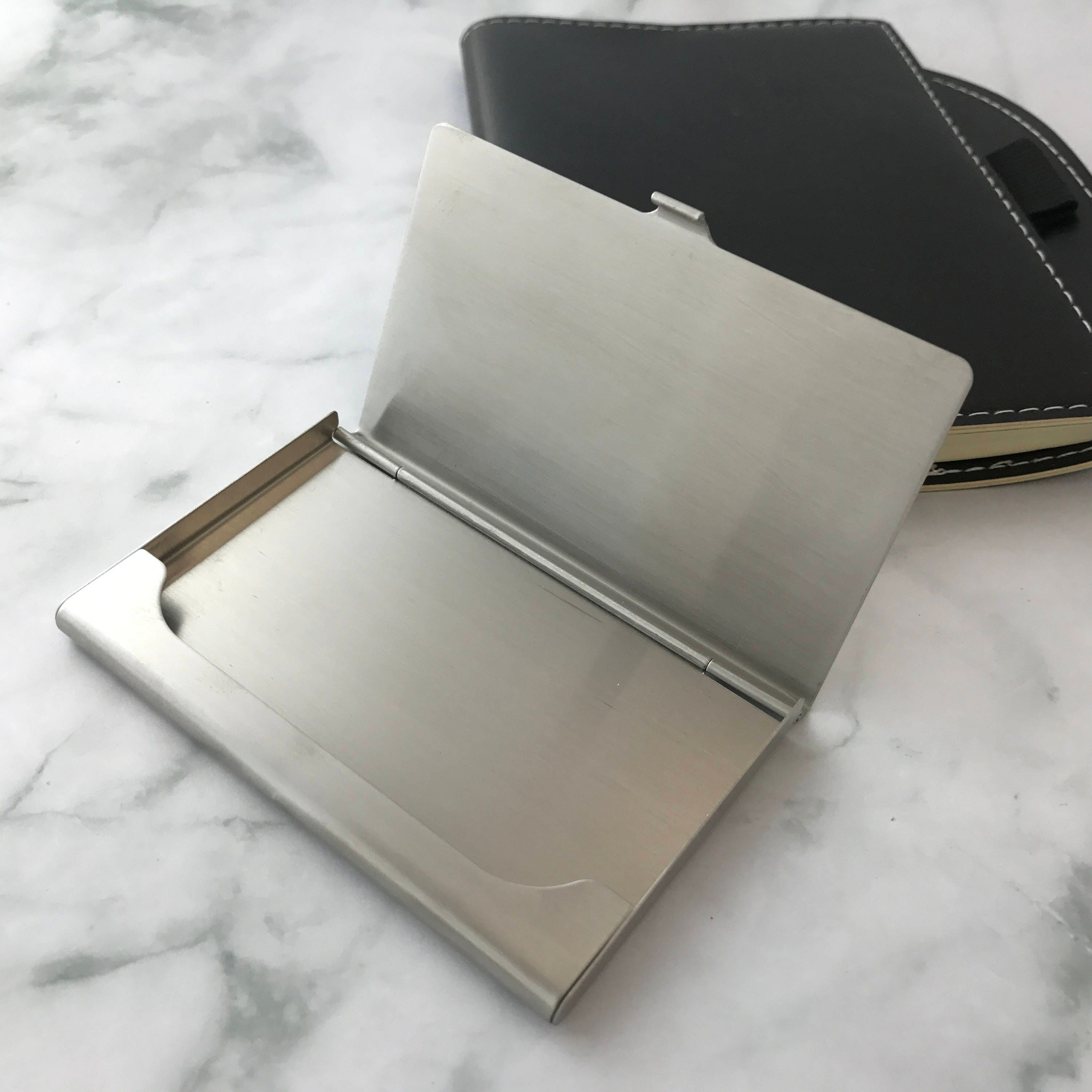 Luxury Image Of Business Card Holder Logo - Business Cards and ...