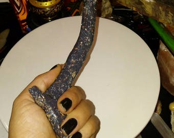 Water Witch's Wand