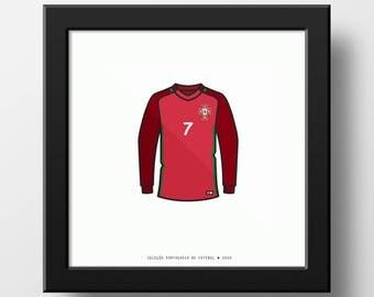 Portugal 2016  Euro Champions