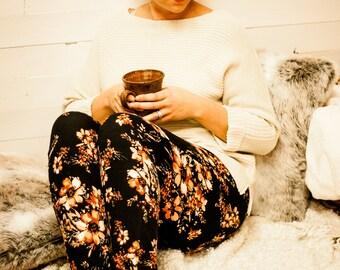 Hudson Pants - Women's