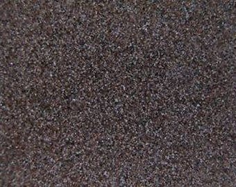 100 Grit - GRADED Silicon Carbide Tumbling Grit.