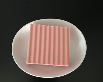 Melon Soap Bar