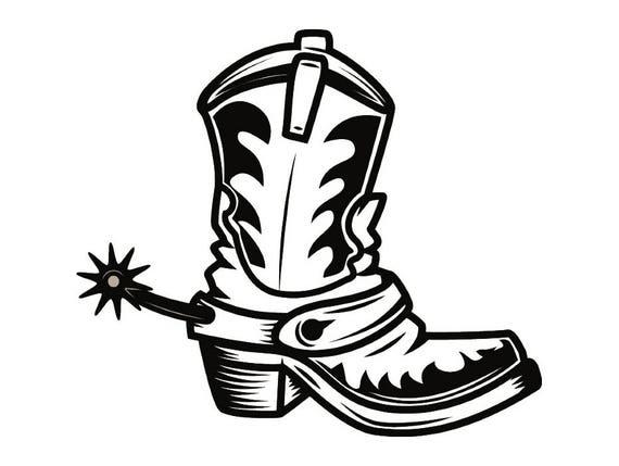 Horse Country Shoe Repair