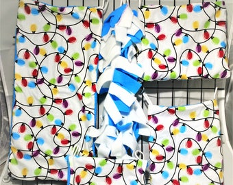 sugar glider cage set, Cage set, Cage sets, XL Cage set, XL Cage sets, rat cage set, hamster cage set, ferret cage set, small animal cage
