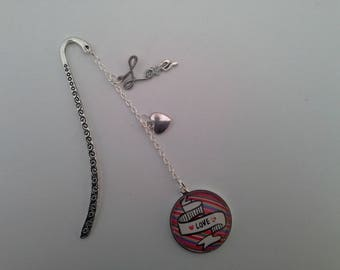 brands page love cabochon 25 minutes