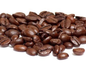 1lb Panama Boquete Classico - Casa Ruiz  Whole Coffee Beans Dark Roast One Pound