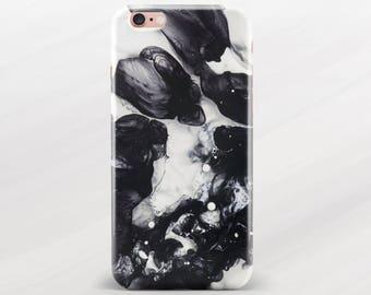 Ink iPhone 7 Case iPhone 7 Plus Case iPhone 6 Plus Case iPhone 6 Case iPhone 6s Case Hard Case for iPhone 7 iPhone 6 iPhone 6s Inks