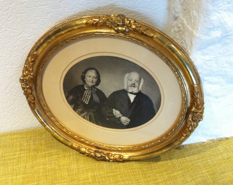 Decorative picture frame retro picture frame images very nice frame image behind glass