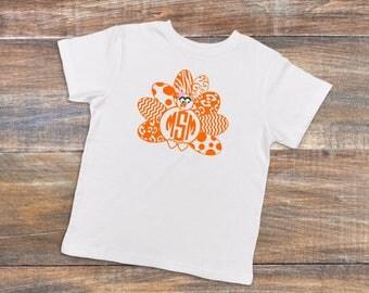 Thanksgiving T-Shirt, Turkey Girl T-Shirt, Turkey Girl Shirt, Thanksgiving Shirt