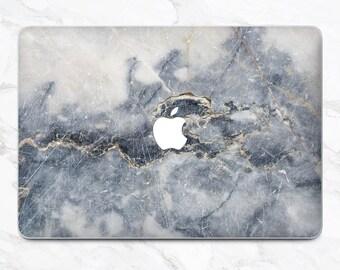 MacBook Marble Skin MacBook Marble Decal MacBook Skin MacBook Pro 15 Marble Laptop Marble Skin Laptop Skin MacBook Air MacBook Pro MacBook