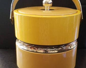 George Briard Ice Bucket or Wine Cooler