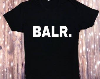 BALR. T shirt
