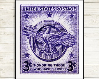 Veterans day card, veterans day poster, support veterans, i love my marine, thank a vet, memorial day sign, remember the fallen, thank you