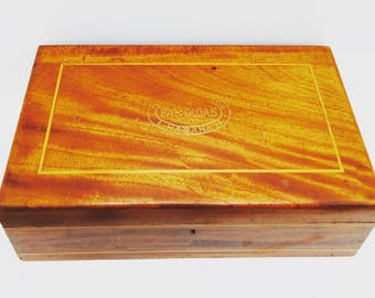 199 best images about Cigar box love! on Pinterest
