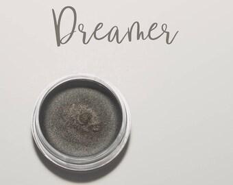 Organic Mineral Eye Shadow in Dreamer