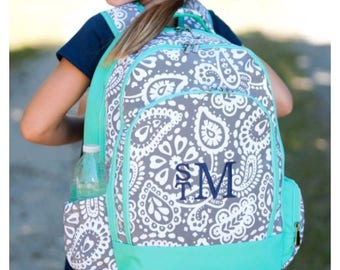 NEW! Backpacks,  book bags, back to school!