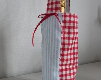 Original bottle bag