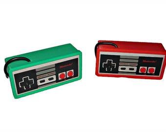 NES Controller Case