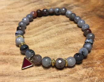 Melody bracelet