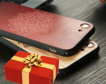 iPhone case Christmas present