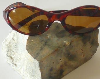 Vintage Ray Ban W 2872 by Bausch and Lomb