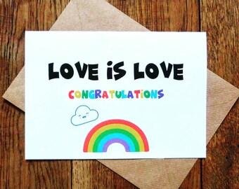 Free e-gay lesbian cards
