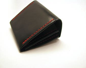 A Small Wallet