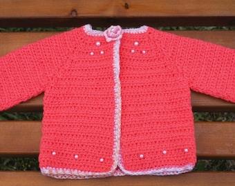 Knit baby sweater sweater baby wool sweater newborn sweater toddler girl toddler girl sweater baby cardigan cardigan baby sweater christmas