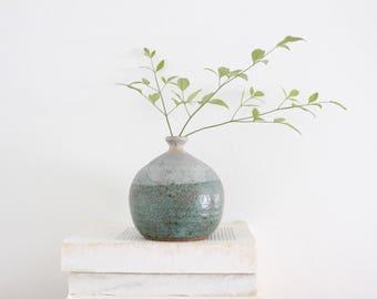 Midcentury Modern Weedpot/Bud Vase
