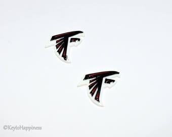 Atlanta Falcons 3D Resin R41 - 8273