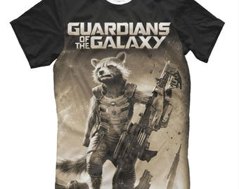 Guardians of the Galaxy, guardians of galaxy shirt, guardians galaxy t shirt, i am groot tshirt, Guardians of the Galaxy shirt, rocket