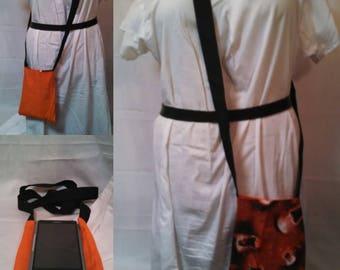 Red Daleks w/ Orange (#91)