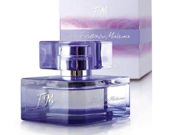 Fm287 Luxury Parfum