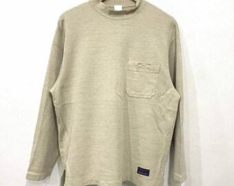 Rare!!! Vintange 90's HELLY HANSEN Sweatshirt