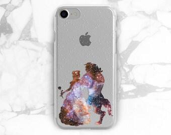 Disney Beauty And the Beast Phone case Disney iPhone 6 case Disney iPhone7 case iPhones 7 case iPhones 6s case iPhone 6s plus case iPhones