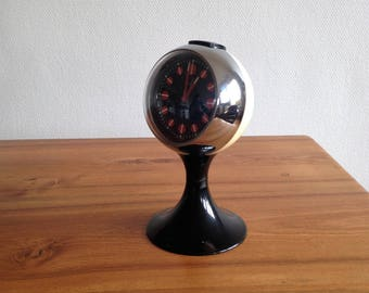 Mirage - Space Age - 1970 - West Germany alarm clock